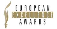 European Excellence Awards Logo
